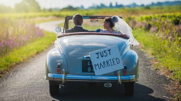 1500887005-1998-arried-car-honeymoon-918x516