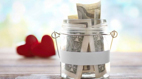 1500887006-6136-806-6005-honeymoon-money-jar