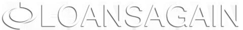 LoansAgain